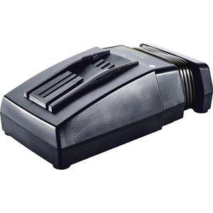 Werkzeugakku-Ladegerät Festool TCL 6, 201135