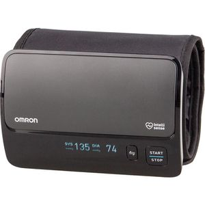Blutdruckmessgerät Omron Evolv HEM-7600T-E
