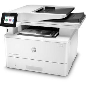 Multifunktionsgerät HP LaserJet Pro MFP M428dw