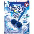 WC-Duftspüler WC-Frisch Blau Kraft Aktiv Chlor