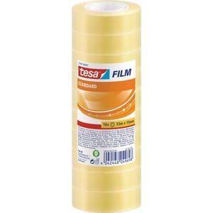 Klebeband Tesa 57387, Tesafilm, 15mm x 33m