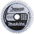 Kreissägeblatt Makita B-57336, EFFICUT