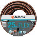 Zusatzbild Gartenschlauch Gardena Comfort Flex, 18053-20