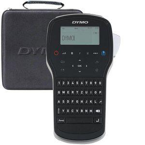 Beschriftungsgerät Dymo LM 280