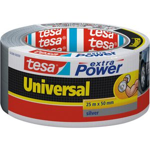 Gewebeband Tesa 56388, extra Power Universal
