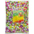 Fruchtbonbons Woogie Tropical Mix