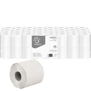 Toilettenpapier Papernet 404925, Werra Krepp