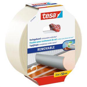 Doppelklebeband Tesa 55735