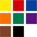 Zusatzbild Permanentmarker Staedtler Lumocolor 350 WP8