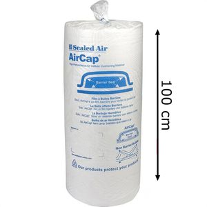 Luftpolsterfolie Sealed-Air AirCap