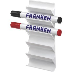 Stiftehalter Franken Z1986, magnetisch