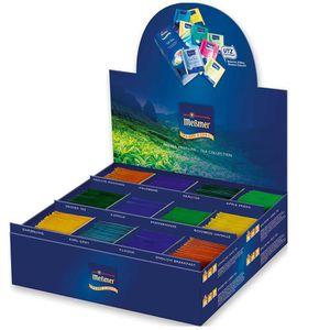 Tee Meßmer Profi-Line, Tea Collection Box