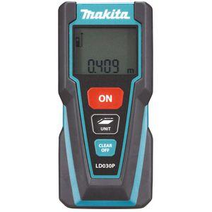 Laser-Entfernungsmesser Makita LD030P