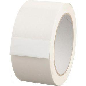 Packband Supra SUPRABAND 111722, PVC, weiß
