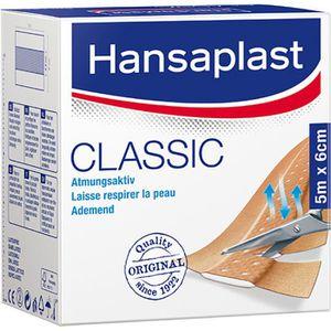 Pflaster Hansaplast Classic