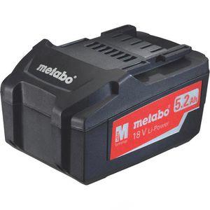 Werkzeugakku Metabo 625592000