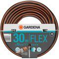 Gartenschlauch Gardena Comfort Flex, 18036-20