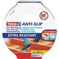 Antirutschband Tesa 55587, Extra Resistant