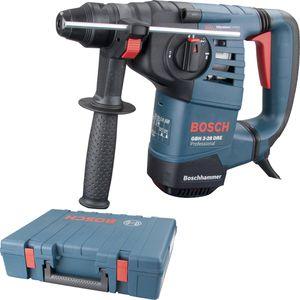 Bohrhammer Bosch GBH 3-28 DRE Professional, SDS+