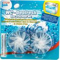 WC-Duftspüler Reinex 442, WC-Deofresh blau