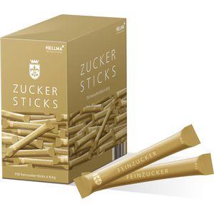 Zuckersticks Hellma Goldline