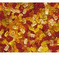 Zusatzbild Fruchtgummis Haribo Goldbären Minis