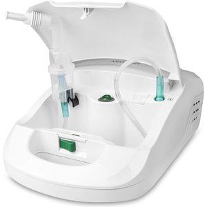 Inhalator Medisana IN 550 elektrisch