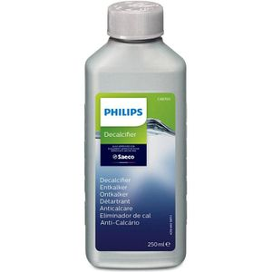 Entkalker Philips CA6700/90