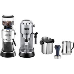 Espressomaschine DeLonghi Dedica Style ECKG 6821.M