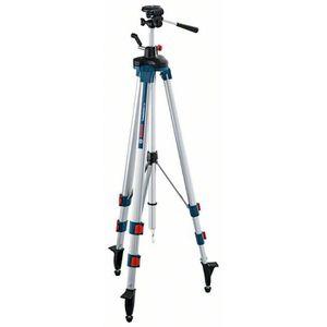 Baustativ Bosch BT 250 Professional, Dreibein