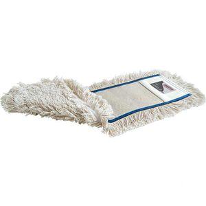 Wischbezug Sprintus Classic Baumwollmop