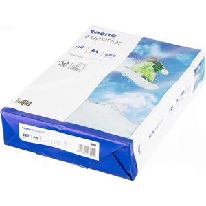 Kopierpapier Inapa tecno Superior, 2100011530, A4