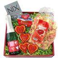Geschenkset Böttcher-AG NiX-Geschenk I love you