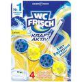 WC-Duftspüler WC-Frisch Kraft Aktiv Lemon