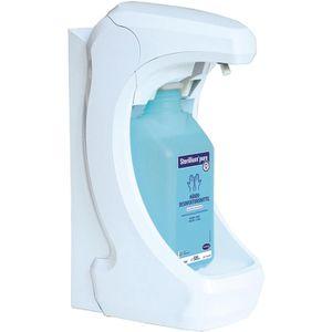 Desinfektionsmittelspender Bode RX5 Touchless