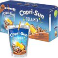 Saft Capri-Sun Cola Mix