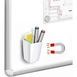 Stiftehalter cep Magnetic 530MG, 1005310021
