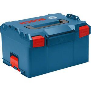 Werkzeugkoffer Bosch L-BOXX 238 Neu, Professional