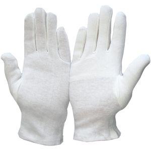 Arbeitshandschuhe Medi-Inn Trikot-Handschuhe