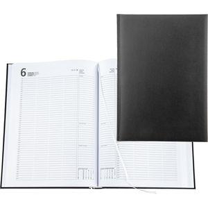 Buchkalender Geiger Advokat, Jahr 2022