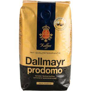 Kaffee Dallmayr Prodomo