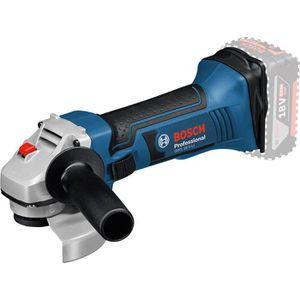 Winkelschleifer Bosch GWS 18 125 V-LI Professional
