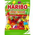 Fruchtbonbons Haribo Jelly-Beans