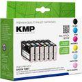 Zusatzbild Tinte KMP E111V für Epson 56