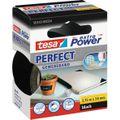 Gewebeband Tesa 56343-34, extra Power Perfect