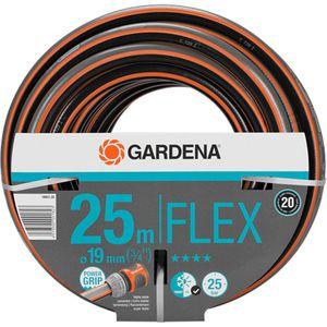 Gartenschlauch Gardena Comfort Flex, 18053-20