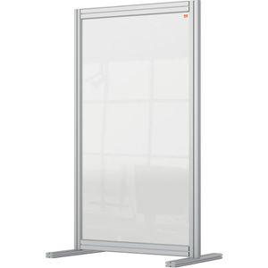 Spuckschutz Nobo Premium Plus 1915493, Acrylglas