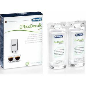 Entkalker DeLonghi EcoDecalk Mini