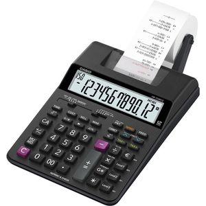 Tischrechner Casio HR 150RCE