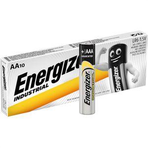 Batterien Energizer Industrial 4003, AAA